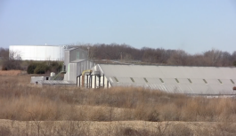 Menard Incorporated Set to Come to Lawrence