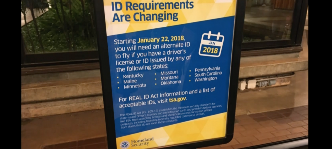 Kci to require passports for missouri residents to fly kujh tv kci to require passports for missouri residents to fly ccuart Images